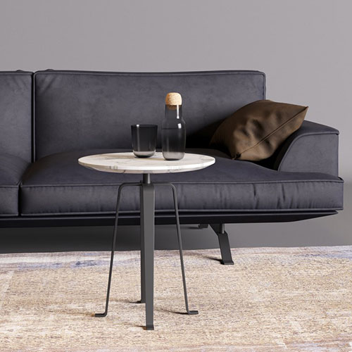 slab-plus-sofa_05