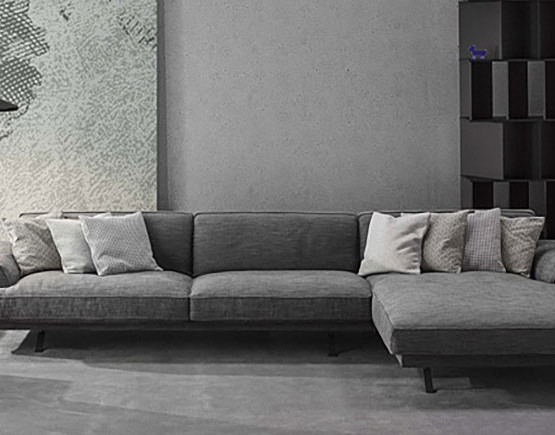 slab-plus-sofa_06