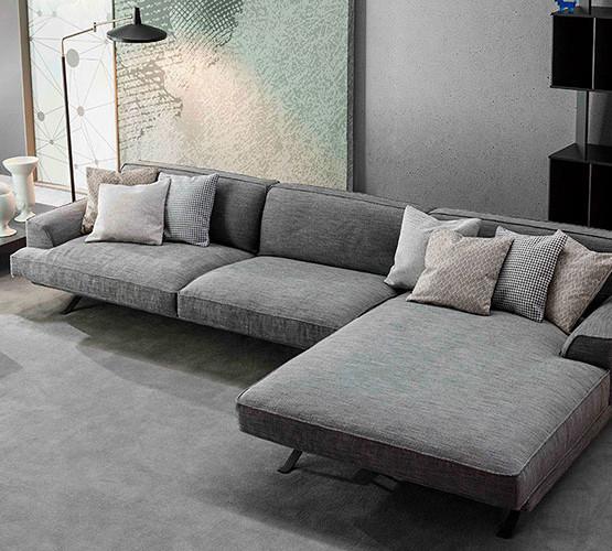 slab-plus-sofa_07