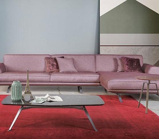 slab-plus-sofa_08