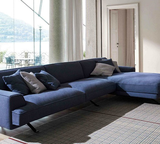 slab-plus-sofa_11