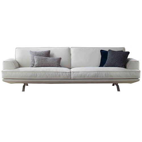 slab-plus-sofa_f