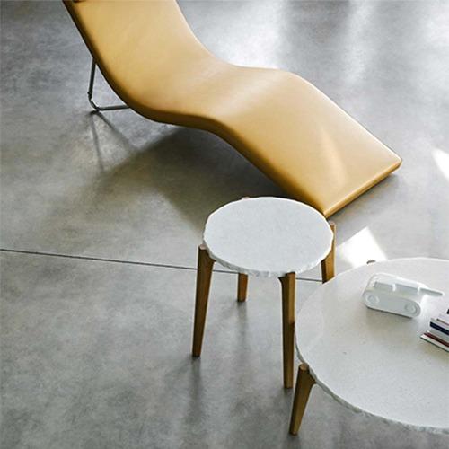 slalom-chaise-lounge_06
