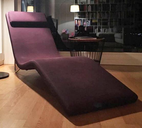 slalom-chaise-lounge_08