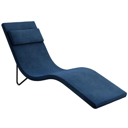 slalom-chaise-lounge_f