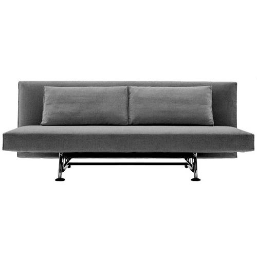 sliding-sofa-bed_02