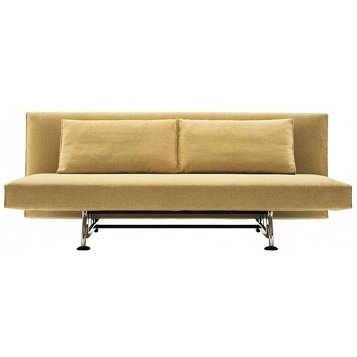 sliding-sofa-bed_03