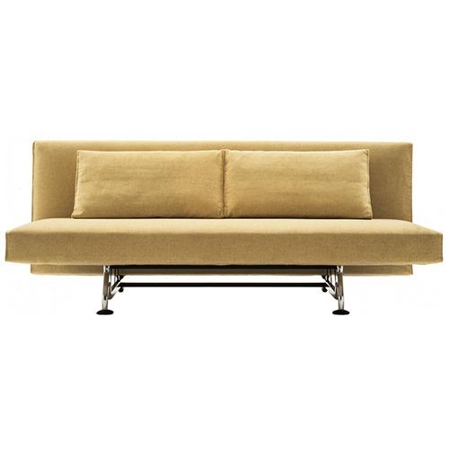 Sliding Sofa Bed Property Furniture
