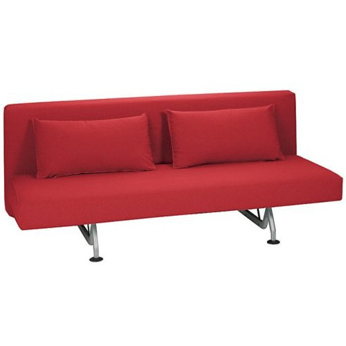 sliding-sofa-bed_04