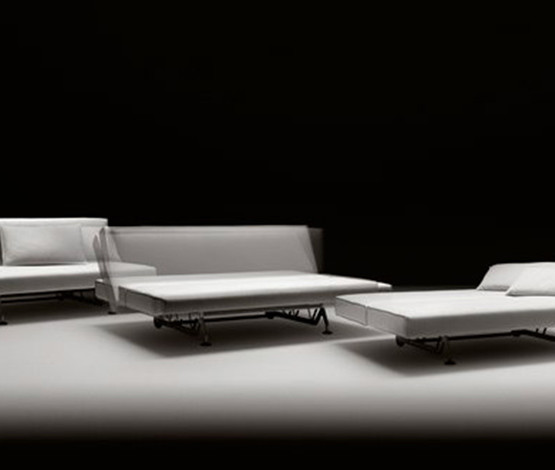 sliding-sofa-bed_05