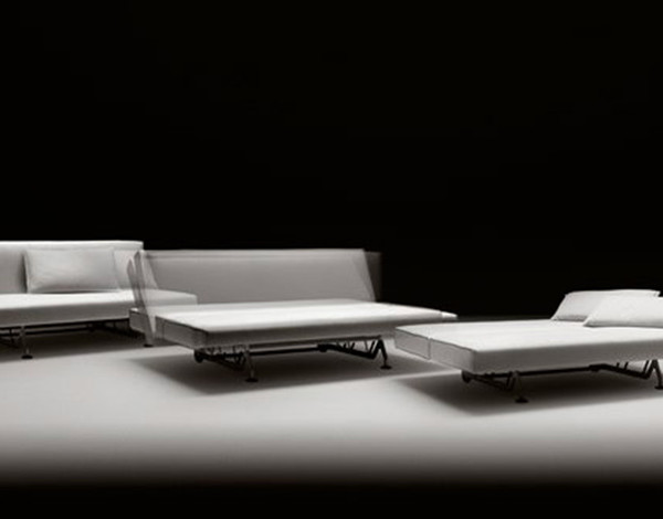 sliding-sofa-bed_05