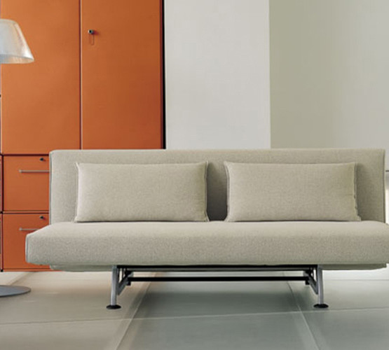 sliding-sofa-bed_06