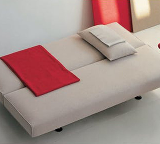 sliding-sofa-bed_07