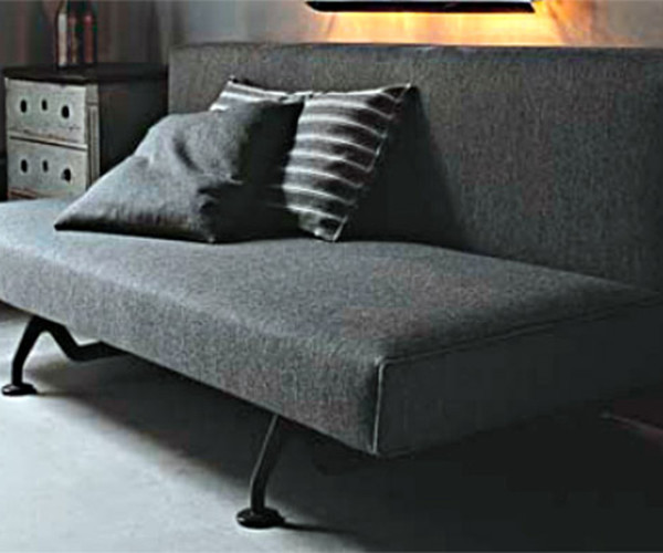 sliding-sofa-bed_08