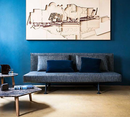 sliding-sofa-bed_10