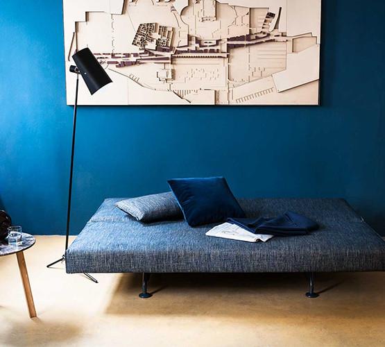 sliding-sofa-bed_11
