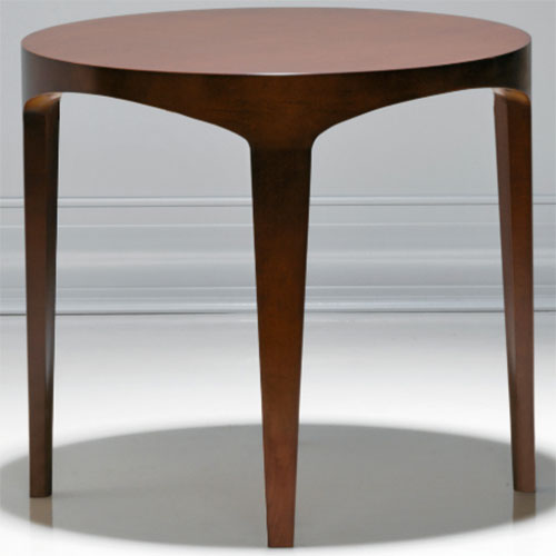 society-coffee-side-tables_01