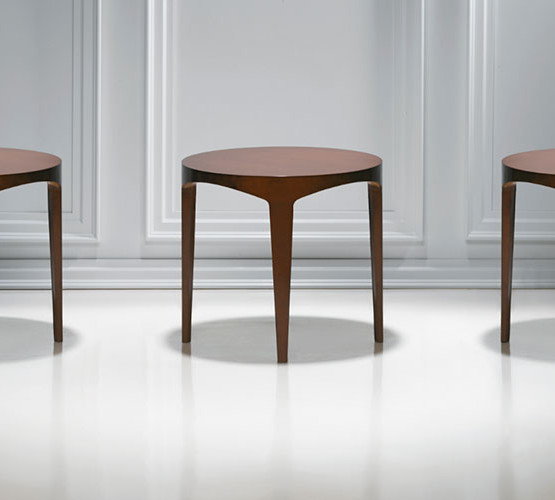 society-coffee-side-tables_02
