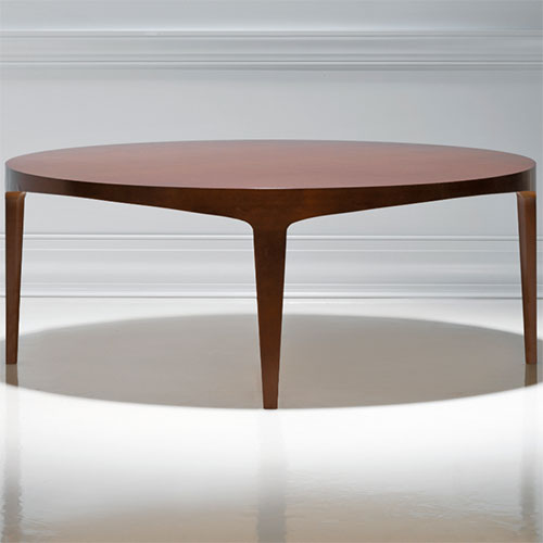society-coffee-side-tables_f