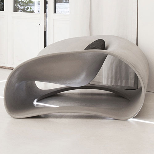 soft-pill-lounge-chair_01