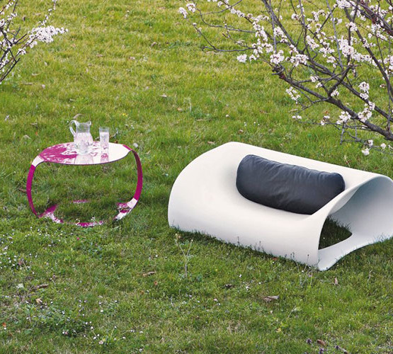 soft-pill-lounge-chair_03