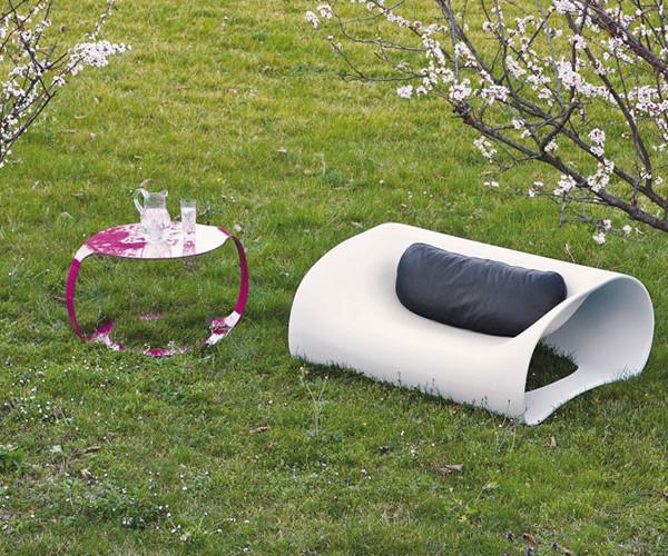 soft-pill-lounge-chair_03