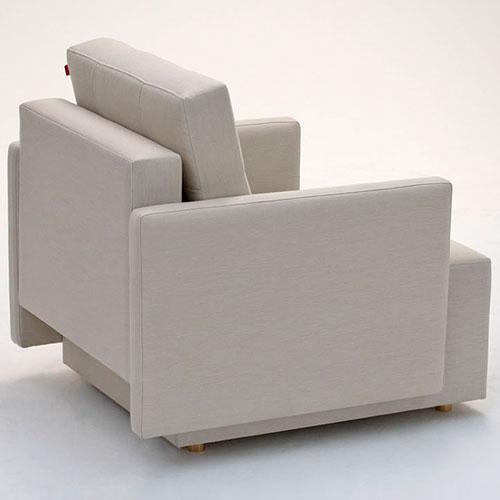 softscape-armchair_01