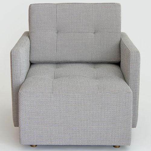 softscape-armchair_02