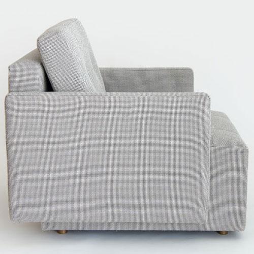 softscape-armchair_03