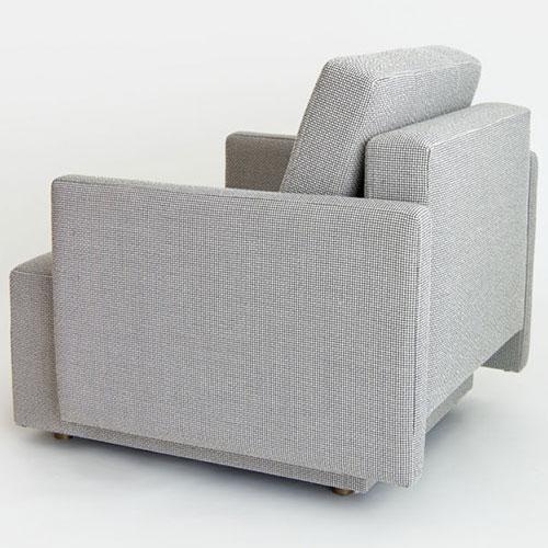 softscape-armchair_04