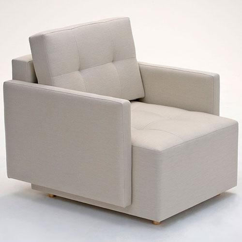 softscape-armchair_05