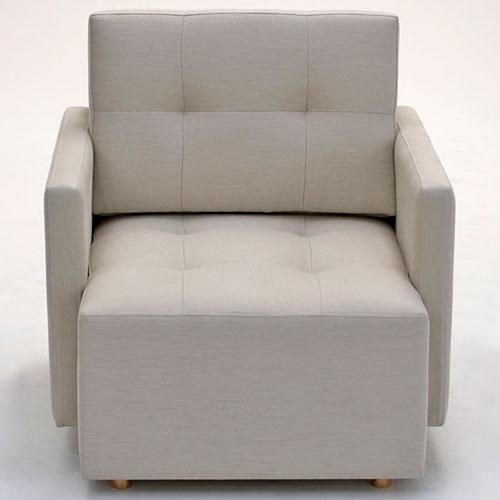 softscape-armchair_06