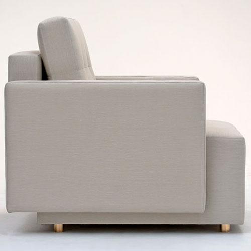 softscape-armchair_07