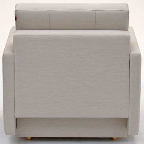 softscape-armchair_08