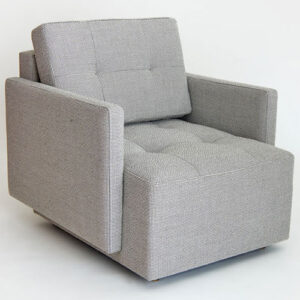 softscape-armchair_f