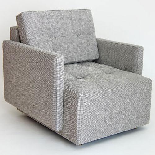 softscape-armchair_f