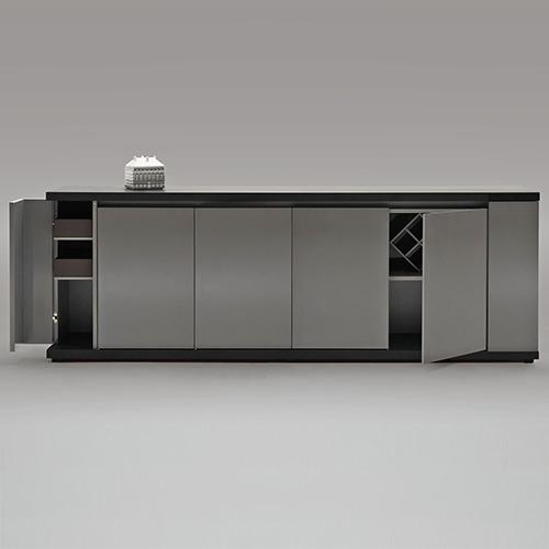 solista-cabinet_01