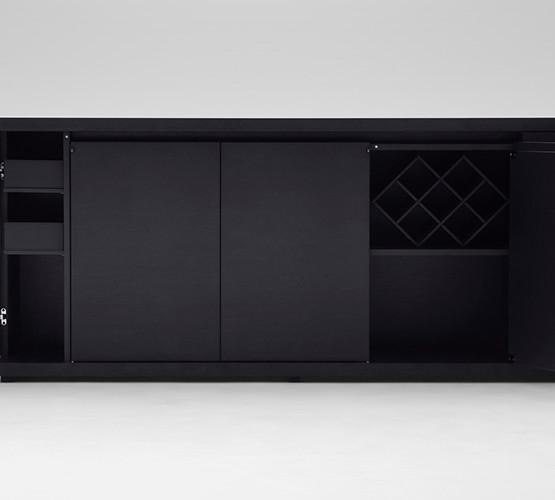 solista-cabinet_02