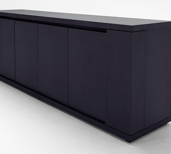 solista-cabinet_03