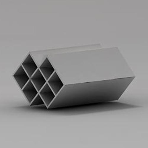 solista-cabinet_04