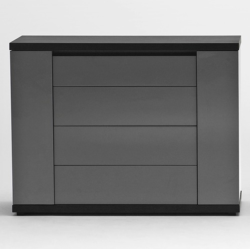 solista-cabinet_f