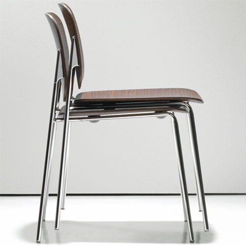 sonar-chair_01