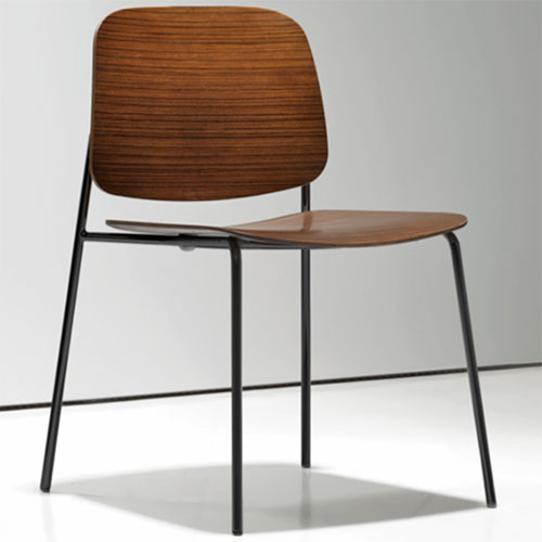 sonar-chair_02