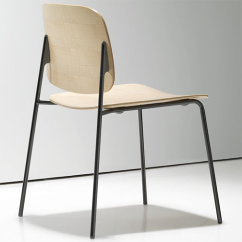 sonar-chair_04