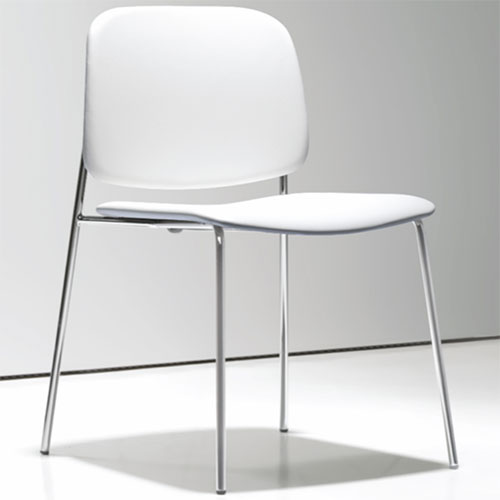 sonar-chair_05