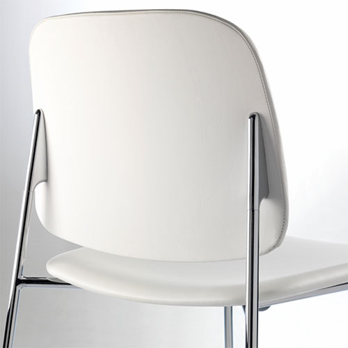 sonar-chair_06