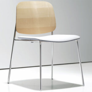 sonar-chair_f