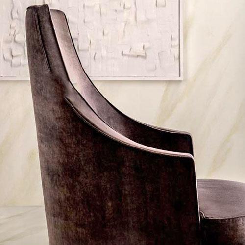 sophie-armchair_08