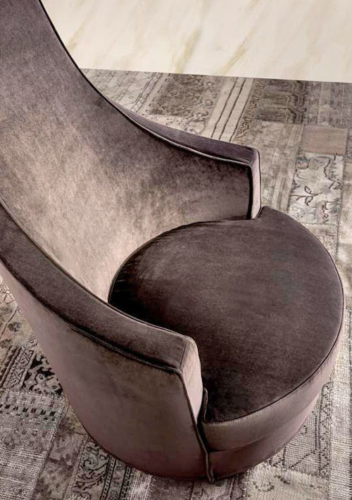 sophie-armchair_09