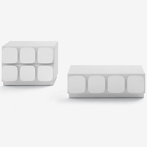 sorrento-sideboard-dresser_01
